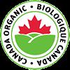 Certified Organic - Canada